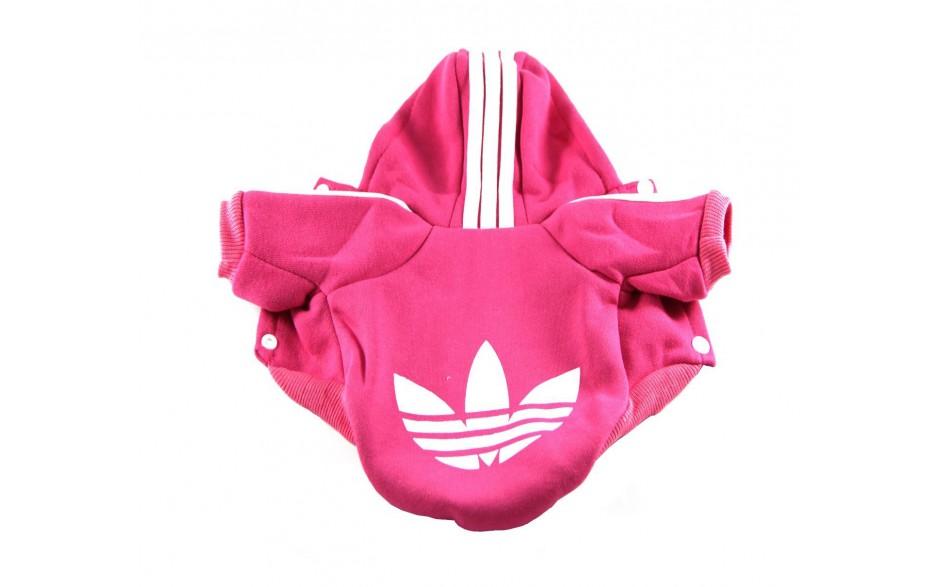 Medvilninis Adidas drabužėlis