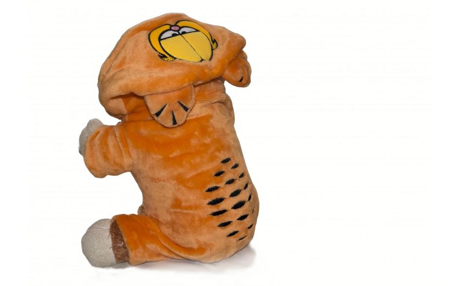 """Šiltas kostiumas """" Garfield"""""""