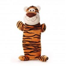 """Recycling"" žaislas - Tiger"