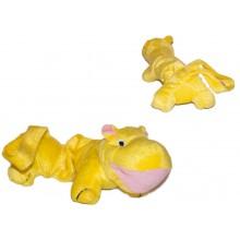 Cypsintis mikštas šuns žaislas - Hip